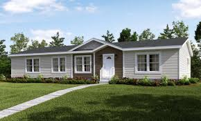 Medium Size of Home Insurance Tips home Isurance Home Owners Quotes Csaa Insurance Claims Csaa