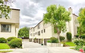 100 California Contemporary Homes South Pasadena For Sale