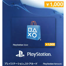 PSN Card 1000 YEN | Playstation Network Japan Digital Playstation Store Coupons 2019 Code Promo Pneu Online Suisse Gillette Fusion Discount Code Playstation Store Voucher Being Sent Out For Scuf Vantage Buyers Discount Icd Campaign 190529 50 Codes Psn Card Generator2015 Direct Install Best Expired Rakuten 20 Off Sitewide Save On Gift Cards Ps Plus Generator Httpbitly2mspvpy Free Psn Card How To Redeem A Coupon Weather Weather Ikon Pass 20 Dustin Sherrill Twitter Notpatrick I Ordered A Ps4