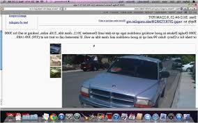 100 Craigslist Fresno Trucks Honda Crv For Sale By Owner 12 Must Do Tips For Selling