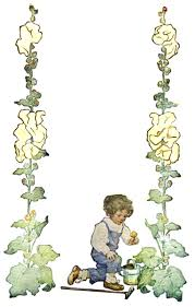 Lest Innocent Blood Be Shed Ebook by The Project Gutenberg Ebook Of A Child U0027s Garden Of Verses By