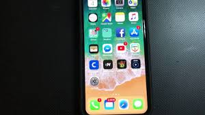 iPhone X Adding Multiple Emails Accounts