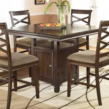 Ortanique Dining Room Table by 7 Piece Dining Room Set Under 500 Provisionsdining Com
