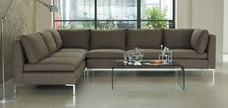 100 Best Contemporary Sofas Welcome To Sofa Workshop