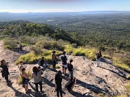 100 Mount Tinbeerwah Lexis Noosa Blog