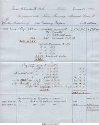 The Wound Dresser Summary by Northumberland Archives Historical Information For