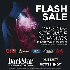 Good Vape Deals & Discount Codes 2018 - Vaping Community ... Csvape Coupons Rosati Mchenry Il The Child Size Of Wristband Creation Promo Code 24 Hour Wristbands United Shop Sandals Key West Resorts Vape Deals Coupon Code List Usaukcanada Frugal Vaping Good Discount Codes 2018 Community Eightvape Deathwish Coffee Discount Best Pmods Hashtag On Twitter Vapenw Coupon Eurostar Imvu Creator Freebies For Woman Blog