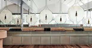 100 Home Design Magazine Australia Domaine Chandon Hospitality Interiors