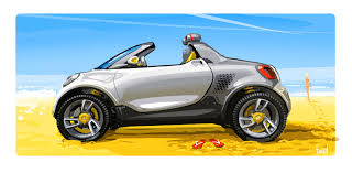 The320i.blogspot.com ...: Smart Car Concepts Car/truck/SUV Rv Trailer With A Smart Car And It Can Do Sharp Turns Sew Ez Quilting Vs Our Truck Car Food Truck Food Trucks Pinterest Dtown Austin Texas Not But A Food Smart Car Images 2 Injured In Crash Volving Smart Dump Wsoctv Compared To Big Mildlyteresting Be Album On Imgur Dukes Of Hazzard Collector Fan Fair The Smashed Between 1 Ton Flat Bed Large Delivery Page Crashed Into The Mercedes Cclass Sedan Went Airborne Image Smtfowocarmonstertruck6jpg Monster Wiki