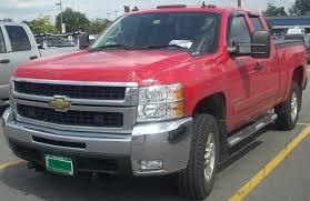Nice 2007 Chevy Silverado 2500 For Sale | Chevrolet Automotive ...