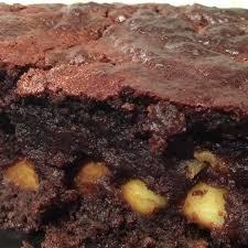 4 kommentare zu schoko apfel kuchen saftig schokoladig