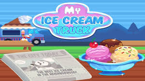Best Android Games | My Ice Cream Truck - Make Sweet Frozen Desserts ... Ice Cream Truck Game For Kids Van App For Kids Make The Ultimate Mister Softee Secret Menu Serious Eats Hersheys Not Real Foodie Dad Makes Costume Son With Wheelchair Funny Kinetic Sand In Suerland Tyne And Wear Gumtree Vehicles 2 22learn What Is Inside This 1000 Hp Ice Cream Truck Fortnite Youtube Amazoncom Playmobil Toys Games Play Doh Town Playset Lyrics Behind Song Onyx Truth Pink Mamas