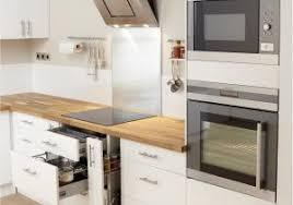 mini cuisines cuisine ikea avis best 25 cuisine ikea ideas on