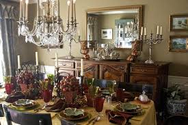beautiful centerpieces for dining room table hd images