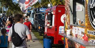 The Food Truck App To Find All Your Local Food Trucks Chicken And Rice Guys Boston Food Truck Blog Reviews Ratings Everett Fans Find Fulfillment Myeverettnewscom Food Trucks Eating Paris Layer By Saucy Stache Truck In Miami Florida Broward The 15 Best Trucks Melbourne Images Collection Of Craigslist Places To Find Smart Used Kennys Good Eats Treats Knoxville Roaming Hunger Culture Brisbane Student Life Round Up Wilmington Nc Spotlight Wednesdays Sesame Street Live Native Smart Mobile