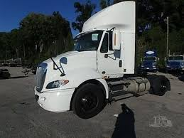 100 Wilson Trucking Richmond Va Custom Trucks Custom Trucks
