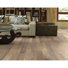 Shaw Versalock Laminate Wood Flooring by Flooring U0026 Rugs Awesome Shaw Laminate Flooring Matched With White