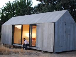 100 Buying Shipping Containers For Home Building Amazon Sells Dozens Of Tiny Houses You Can Build Yourself