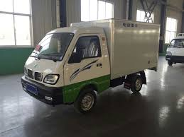 Chinese Electric Pickup Truck Cargo For Sale Photos & Pictures ... Fritolay Electric Truck Frito Lay Trucks For Sale Wagon Island Neighborhood Vehicle Wikipedia 2006 Tiger Mini Truck Item Db7270 Sold March 20 G Volkswagens New Edelivery Will Go On In 20 Battery Electric Vehicle Ford Transit Recovery Winch Straps Ramps Diesel Lorryelectric Carrunand Runda China Cargo Van Buy Zhongyi 2t Cars On Rivian Spied Late 2019 Tesla Pickup Trucks 300klb Towing Capacity Is Crazy But Feasible