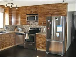 Rta Cabinet Hub Promo Code by Kitchen Room Marvelous Rta Cabinet Manufacturer Reviews Rta