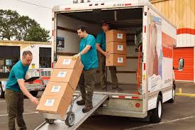Portland Movers, POD, Uhaul, Hybrid Movers— Oregon Trail Moving U Haul Stock Photos Images Alamy 514 Best Planning For A Move Images On Pinterest Moving Day How To Pack Truck 10 Steps With Pictures Wikihow 4 Important Things Consider When Renting Movingcom Why The Uhaul May Be The Most Fun Car Drive Thrillist Wther Youre Transporting Vehicle Fniture Home Project Ingenium Review Uhaul Coupons Cheap Truck Rental Simpleplanes Flying Body Found Behind Storage Facility In Columbia Abc Expenses California Colorado Denver Parker