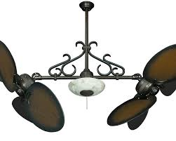 Mainstays Ceiling Fan Instructions by Ceiling Favored Remarkable Impressive 42 Inch Outdoor Ceiling