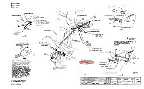 1966 C10 Chevy Truck Clutch Diagram - Electrical Work Wiring Diagram • 01966 Chevy Truck Door Weatherstrip Installation Youtube 68 C10 Engine Compartment 6066 Parts 6772 1964 Fullsize Frontend Lights Car Viperguy12 1939 Chevrolet Panel Van Specs Photos Modification Info Restored Updated Installed Ac By Air Quip Inc 1962 Pickup Wiring Diagram Example Electrical How To Add Power Brakes Cheap Chevrolet Truck C20 C30 1 2 Short Wheel Base 1965 1966 Best Image Of Vrimageco Pick Up Basic