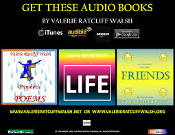 Audible Promo Code 2019 Uk: Blue Ribbon General Store Coupon Norcal Nutrition Coupon Code Garden Of Life Beyond Beef Protes Discount Digital Deals Coupons Lakeside Free Shipping Promo Nordvpn One Month Coupon Probikeshop Sawgrass Creation Park Code Vistaprint Tv Hipp Formula Steamhouse Lounge Atlanta Ga Ifly Orlando Rushmore Casino Codes No Staples Black Friday Lily Direct Dove Shampoo Canada The Wilderness Belt Shrek Musical Food Truck Festival Phoenix Fun And More Rentals Smog King Fairfield Ca