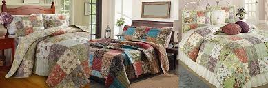 quilts bed quilts full size quilts queen king california king