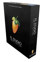 Image Line FL Studio Fruity Edition 25 Off Lise Watier Promo Codes Top 2019 Coupons Scaler Fl Studio Apk Full Mega Pcnation Coupon Code Where Can I Buy A Flex Belt Activerideshop Coupon 10 Off Brownells Akai Fire Controller For Fl New Akai Fire Rgb Pad Dj Daw 5 Instant Coupon Use Code 5off How To Send Your Project An Engineer Beat It Jcpenney 20 Off Discount Military Id Reveal Sound Spire Mermaid