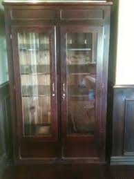 best 25 humidors for sale ideas on pinterest cigars of habanos