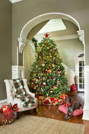 Cracker Barrel White Ceramic Christmas Tree by The 2014 Holiday Gift Guide Southern Living