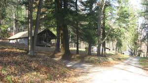 File Cook Forest State Park River Cabin District Wikimedia