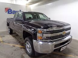 2018 New Chevrolet Silverado 2500HD 4WD Double Cab Long Box Work ... New 2017 Chevrolet Silverado 1500 Work Truck Regular Cab Pickup In Overview Cargurus Gm Reveals New Front End Design For Chevy Hd Gmc 2018 For Sale Nashville Near Stripped Talk Groovecar 2006 Dale Enhardt Jr Big Red Pictures Double Pricing Edmunds Dealer Baytown East Of Houston Ron Craft Lihue Hi Kuhio Cadillac 2014 Reaper The Inside Story Trend