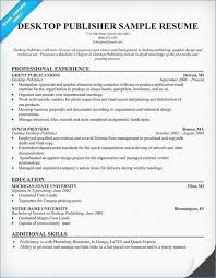Email Resume Template Best Executive Examples Good Teachers