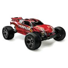 Traxxas 37076-3 Rustler VXL 1/10 Scale Brushless 2WD Stadium Truck ... Traxxas Xmaxx 8s 4wd Brushless Rtr Monster Truck Red Tra770864 Stampede 4x4 Lcg 110 Black Tra670541 Dude Perfect Rc Edition Unlimited Desert Racer 6s Electric Race Rigid Bigfoot Firestone Tra360841 2wd Scale Silver Cars Trucks Adventures 30ft Gap With A Slash 4x4 Ultimate Car Action Exclusive Announces Allnew Xmaxx And We Tqi Tsm 8s Robbis Hobby Shop Raptor Replica Fox 580941blk Dollar 6s 116 Erevo 4wd Brushed Ebay