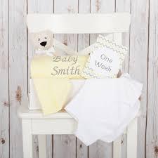 Bird Baby Shower Ideas Omegacenterorg Ideas For Baby