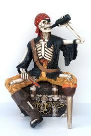 Ecu Pirate Pumpkin Stencil by 239 Best Pirate Jim Images On Pinterest Pirate Ships The Pirate