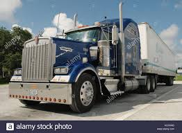 Blue Kenworth Truck With Chrome/stainless Steel Exhaust Pipes Stock ... Heavy Duty Stack Brush Truck Exhaust Stack Brush Autosmart Smoke Stacks Water Evacuation By Advanced Automotive Concepts Youtube Cargo Transport Semitrucks Used To Carry Equipment Utilized The Transforming A Mercedes Into Dump Truck Medium Work Truck Info 2 Ton Chevy Pickup With Custom Flatbed Exhaust Stacks Chopped Exhaust Triangle Dark Threat Fabrication Metal Pipefab Co Laois Ireland Grill Bars Roof Bars Light Toyota Pickup Questions Toyota Cargurus Pypes Diesel Std005 Free Shipping On Orders Over 99 Chrome Short 30 Top 60h X 8 Dia Miamistarcom Stainless Steel Atkinson Vos Pick Em Up The 51 Coolest Trucks Of All Time Feature Car And