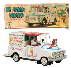 Toy Ice Cream Vendor Truck W/orig Box, Litho On Tin Friction Bump 'N ... Miami Homestead Florida Redlands Farmers Market Ice Cream Vendor When Was The Last Time You Seen An Ice Cream Truck Passing Your Clipart Of A Black Man Driving Food Vendor For Sale Used Buddy L Pressed Steel Mister Ice Cream Wworking The Why My Kids Only Know It As Music Avalon Considers Banning Trucks And Vendors 6abccom Trucks Rocky Point Van Wrap Advertising 3m Wilmington Idwrapscom Aa Vending Available For Events In Michigan