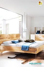 pin möbel inhofer auf rustikal haus deko haus wohnen
