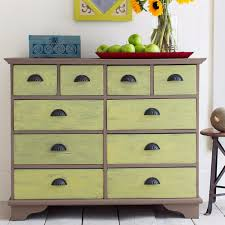 Furniture Painting Ideas Diy