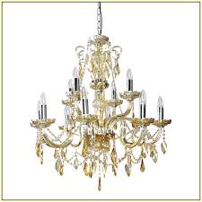 home depot canada chandeliers with lighting and 2 pink chandelier
