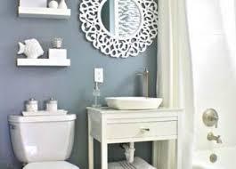beach themed bathroom decorating ideas best vanities towel racks