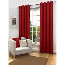 Blackout Curtain Liner Eyelet by Thermal Blackout Curtain Lining Eyelet Best Curtain 2017