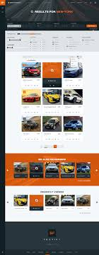 Car Rental Compare | 2019-2020 New Car Update Car Rental Compare 1920 New Update Van Trucks Box In Kentucky For Sale Used On Alaska 4x4 Rentals Explore Alkas Rugged Gravel Roads Moving Truck Budget Travel Adventures Cruise Rv Packages 37 Photos 5000 W Intertional Appleton Wi Anchorage Northern Access 72 Meadow St Ak Phone Us North To South 2015 Passenger Vans Campers A1