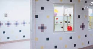 daltile hannaher s workplace interiors