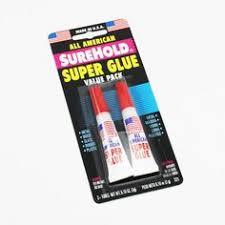 Super Glue On Carpet by Repair Cigarette Burns On Carpet Super Glue Cleaning And Carpet