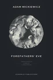 Amazon.com: Forefathers' Eve (9781911414001): Adam ... 50 Off Lyft Canada Coupons Promo Codes December 2019 Smove Free Shipping Code Up To 85 Coupon Adam Eve Personal Water Based Lube 16 Oz Lust Depot Best Of And For 1920 Vibrator Eve Coupon Code By Hsnuponcodes Issuu Eves Toys Vaca When Our Eyes Were Opened Wsj How To Get A Ingramspark Title Setup Old Mate Media 1947 Raphael With William Blake Illustration Satisfyer Pro 2 Next Generation Pin Hector Ramirez On Lavonda Poat Toys
