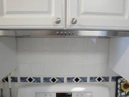 11 best range hood images on pinterest home depot kitchen